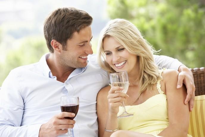 結婚祝いにおすすめの食器はブランドのグラス