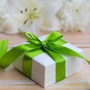 【2018年総集編】女友達の誕生日プレゼント。女性が喜ぶ贈り物とは | Smartlog