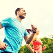 【ウォーキングダイエットのやり方】効果的な歩き方&成功に導くメニューとは | Smartlog
