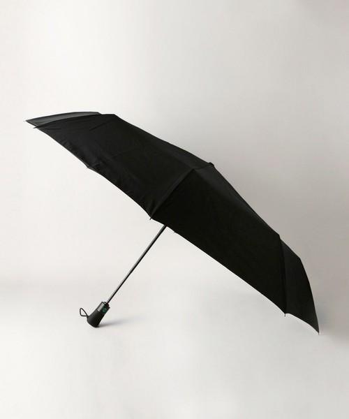 30代の男友達への誕生日プレゼントはフルトンの折り畳み傘