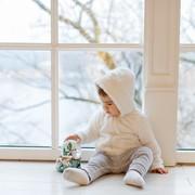貰って嬉しいベビー服の出産祝い。男の子と女の子におすすめの人気ブランドを厳選 | Smartlog