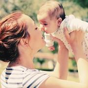 女の子へ贈る出産祝いの正解ギフト。おしゃれでかわいい人気ブランドはどれ? | Smartlog
