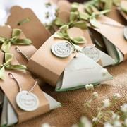 気軽な消耗品のプレゼント集。相手に気を使わせないおすすめアイテムとは | Smartlog