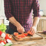 【健康的に太る方法】ハードゲイナー必見の体重を増やす3つのコツ | Smartlog