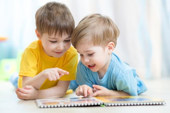 2歳になる男の子が喜ぶおもちゃ以外の誕生日プレゼント