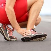 【足首のストレッチ方法】固いふくらはぎを柔らかくする柔軟体操6選 | Smartlog