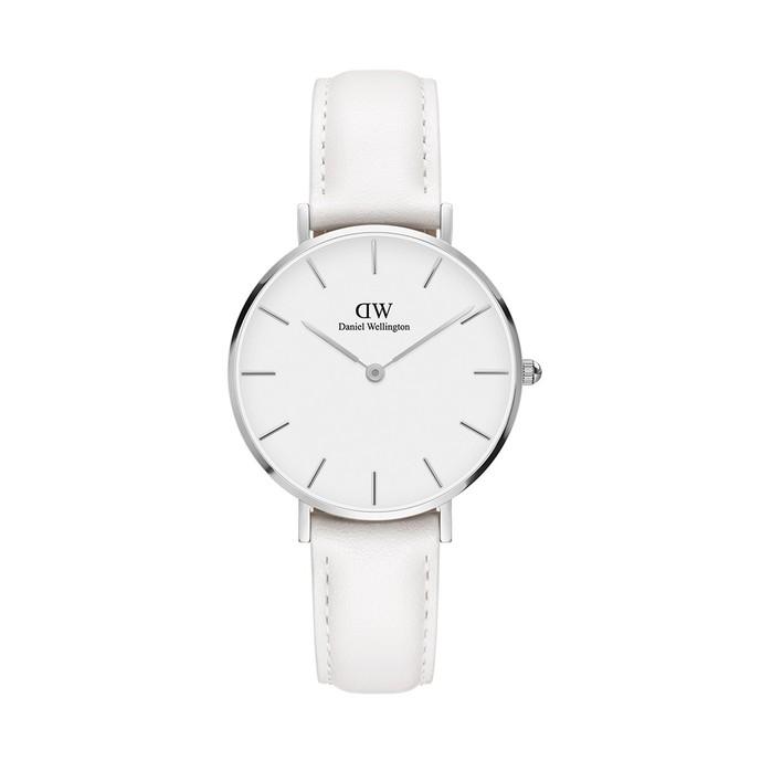 社会人の彼女への誕生日プレゼントにダニエルウェリントンの腕時計.jpg
