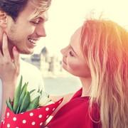 女性はあなたの「耳」を見てる。耳の汚い男性は生理的に無理 | Smartlog