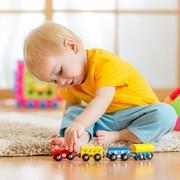 2歳の子に贈る人気誕生日プレゼント。ジャンル別おすすめ商品を厳選 | Smartlog