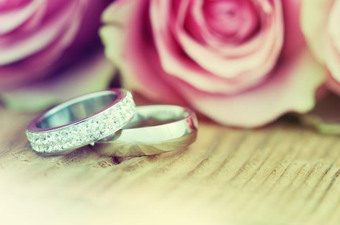 社会人の彼女の誕生日プレゼントに指輪