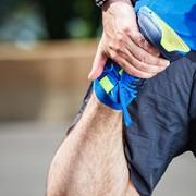【大腿四頭筋のストレッチ方法】太もも前を伸ばす効果的な柔軟体操6選 | Divorcecertificate