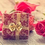 妻へ贈る結婚10周年のプレゼントランキング。スイートテンに相応しいギフト特集 | Smartlog
