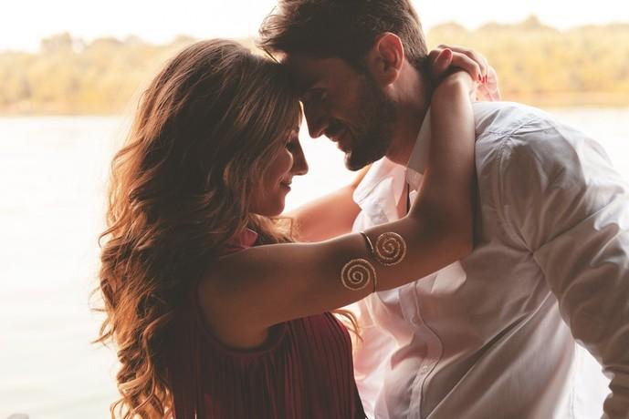 女好きな男性の心理や特徴