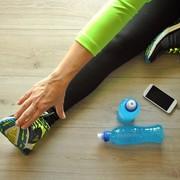 【ハムストリングのストレッチ方法】太もも裏を伸ばす効果的な柔軟体操とは | Smartlog