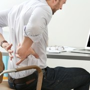 【背中のストレッチ方法】背筋を伸ばす効果的な柔軟体操とは | Divorcecertificate