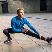 【股関節のストレッチ方法】体を柔らかくする簡単で効果的な柔軟体操とは | Smartlog