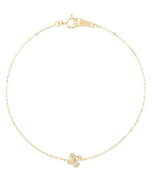 christmas-present-bracelet-agete.jpg