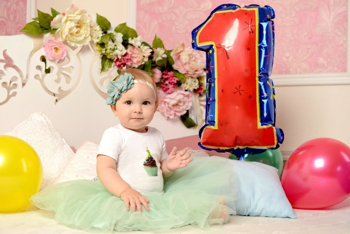 1歳の男の子の誕生日プレゼント集