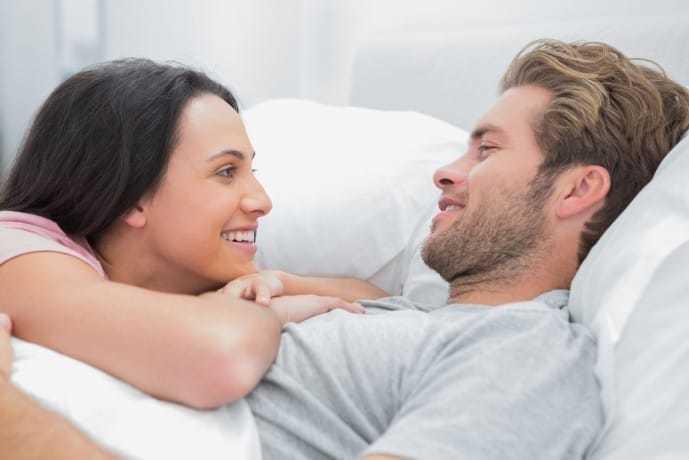 create_sexfriend