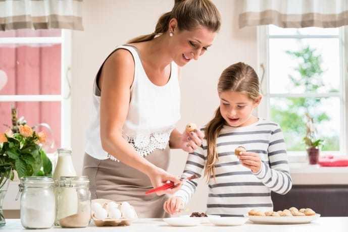 女性にキッチン家電のプレゼントを.jpg