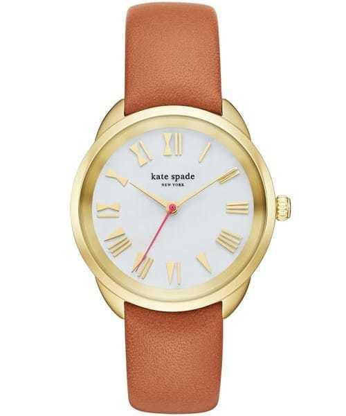 ホワイトデーのお返しにKateSpadeの腕時計.jpg