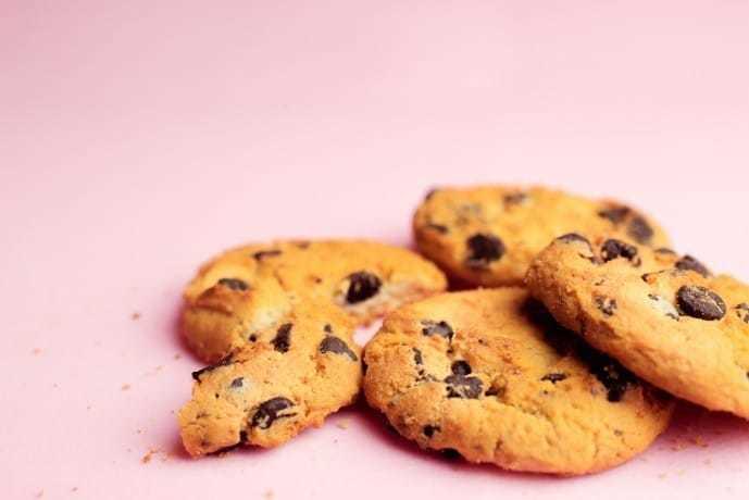 ホワイトデーにクッキーをお返しする意味とは