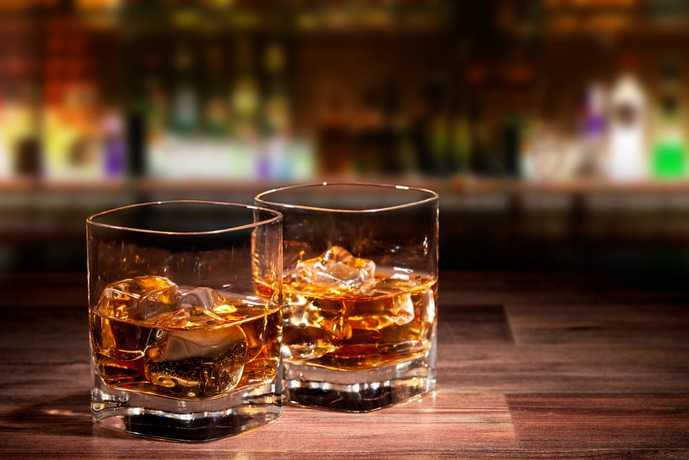 ウイスキーを選ぶ重要なポイント