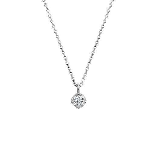 女性へのプレゼントに4_のダイヤモンドネックレス.jpg