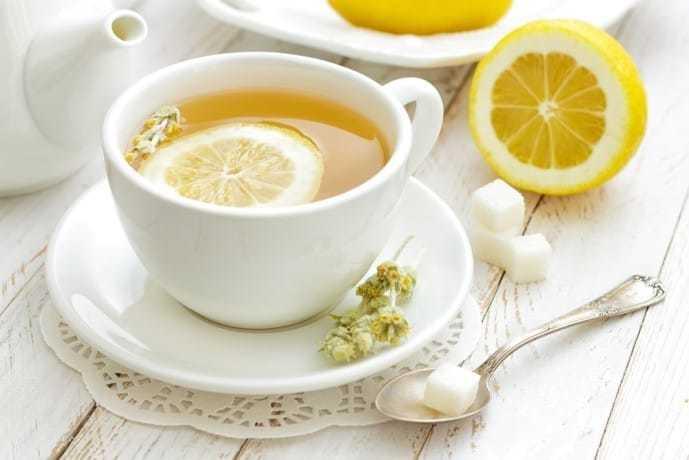 ホワイトデーで本命彼女にお返ししたいプレゼントに紅茶