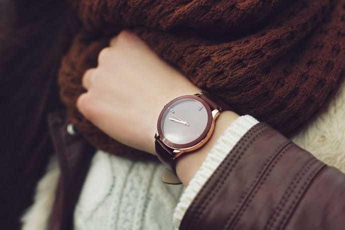 女性へのホワイトデーのお返しに腕時計.jpg