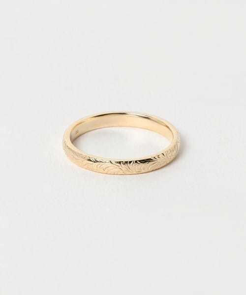 女性への指輪のプレゼントにアガットのK_リング.jpg