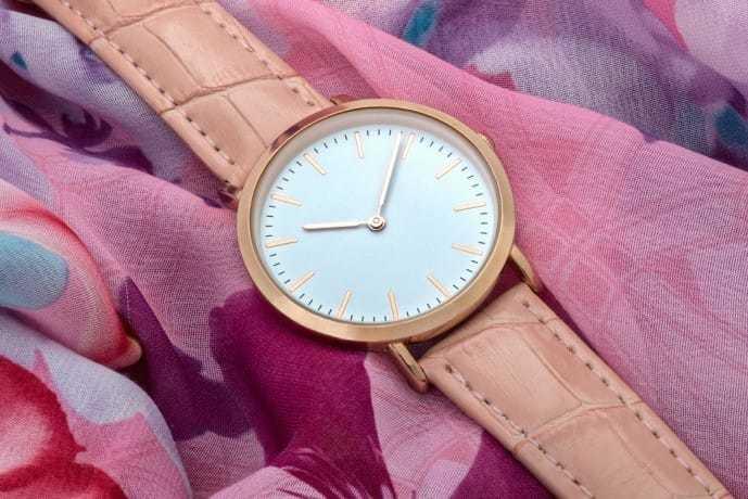 ホワイトデーのお返しに腕時計のプレゼントを.jpg