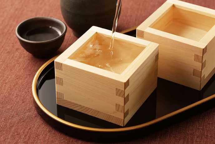 日本酒のおすすめや美味しい銘柄の選び方