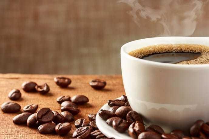 ホワイトデーで本命彼女にお返ししたいプレゼントにコーヒー