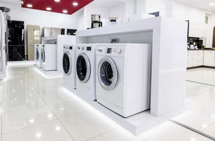 小型洗濯機のおすすめ商品とは