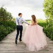【奈良で婚活】県内開催の婚活パーティーが予約できるおすすめサイト5選 | Smartlog