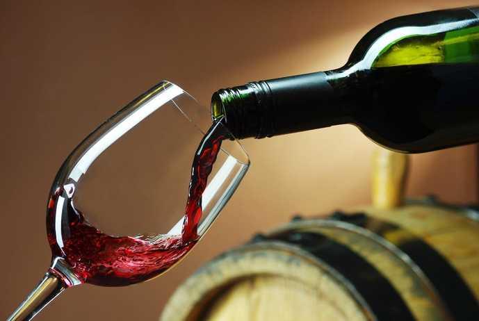 おすすめの赤ワイン15選