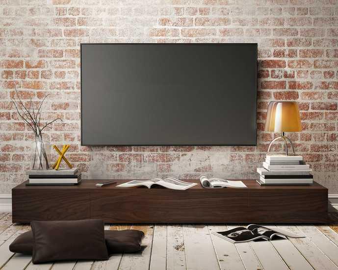 40型テレビは2種類ある