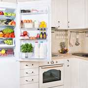 【200L台/300L台を厳選】高機能で人気おすすめ冷蔵庫15選 | Smartlog