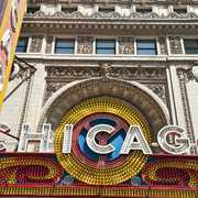 シカゴのおすすめ観光スポット25選。旅行で楽しめる観光地とは   Smartlog