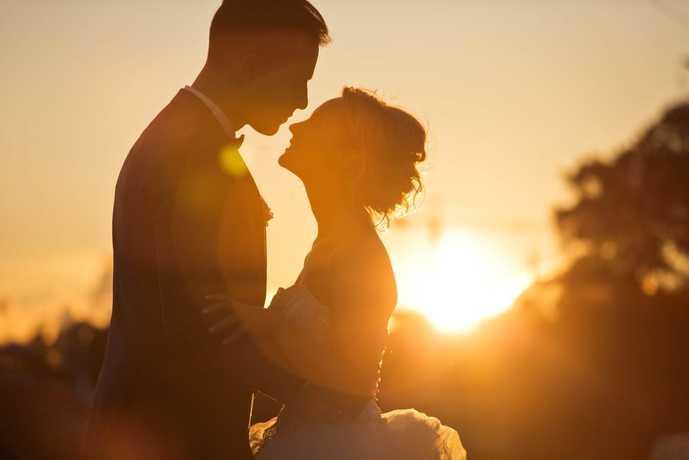 結婚相談所の出会い