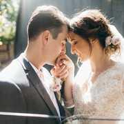 【愛媛で婚活】県内開催の婚活パーティーが予約できるおすすめサイト4選 | Smartlog
