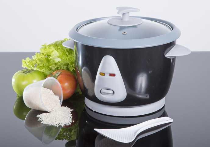 3合炊きにおすすめの炊飯器とは