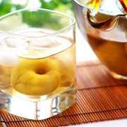 上品な梅酒のおすすめ15選。プレゼントに最適な一本とは | Smartlog