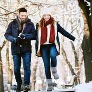 【北海道で婚活】道内開催の婚活パーティーが予約できるおすすめサイト6選 | Smartlog