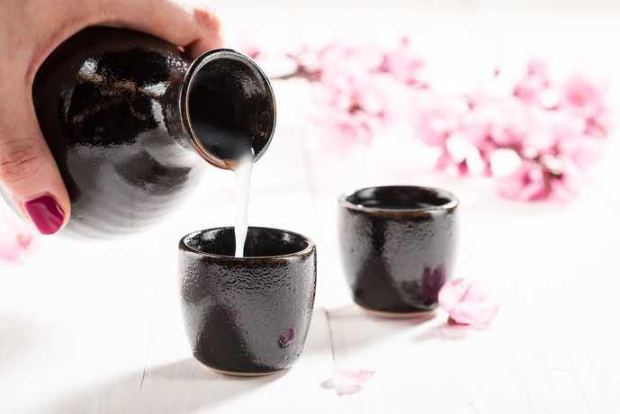 広島県のおすすめ日本酒を大公開