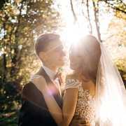 【富山で婚活】県内開催の婚活パーティーが予約できるおすすめサイト4選   Smartlog