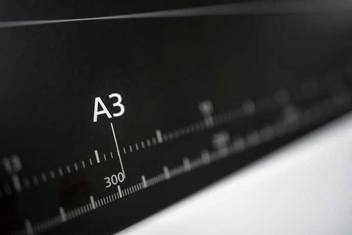 a3対応の人気プリンター