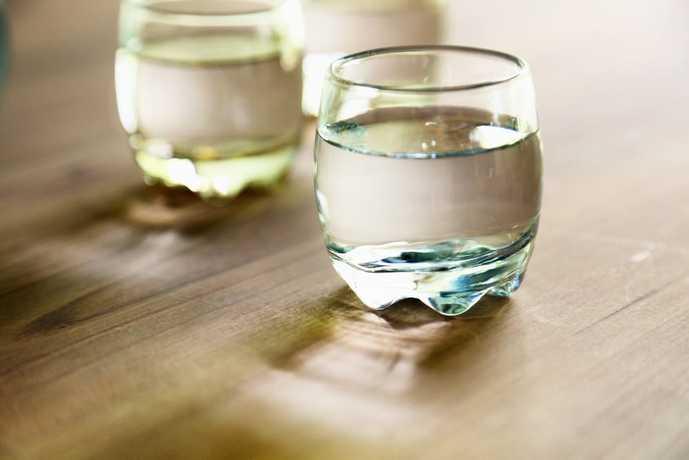 おすすめの甘口日本酒を大公開