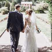 【山梨で婚活】県内開催の婚活パーティーが予約できるおすすめサイト3選 | Smartlog